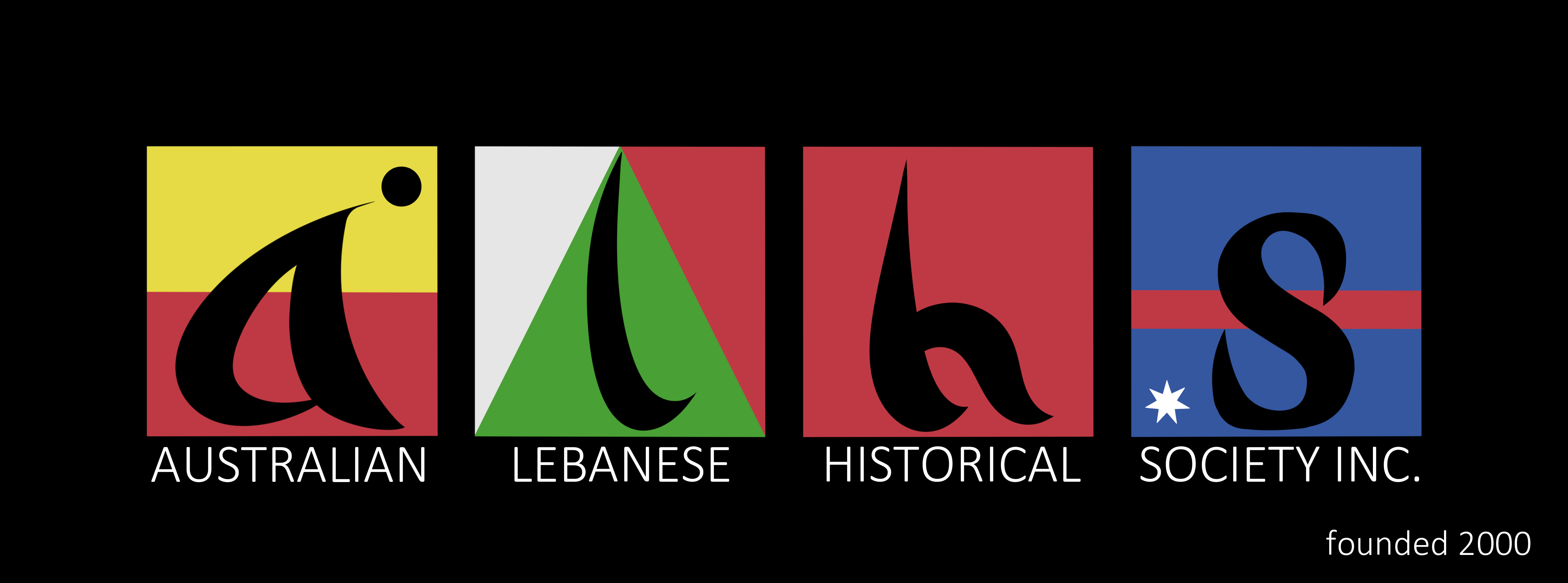 ALHS.org.au - Documenting the History of  the Lebanese in Australia